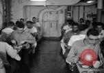 Image of USS Valley Forge CVS-45 Caribbean, 1956, second 8 stock footage video 65675047034