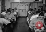 Image of USS Valley Forge CVS-45 Caribbean, 1956, second 9 stock footage video 65675047034