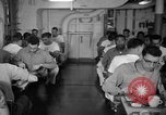 Image of USS Valley Forge CVS-45 Caribbean, 1956, second 10 stock footage video 65675047034
