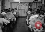 Image of USS Valley Forge CVS-45 Caribbean, 1956, second 11 stock footage video 65675047034