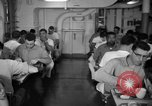 Image of USS Valley Forge CVS-45 Caribbean, 1956, second 12 stock footage video 65675047034