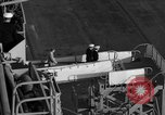 Image of Mohammad Reza Pahlavi Caribbean, 1949, second 5 stock footage video 65675047035