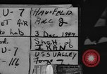 Image of Mohammad Reza Pahlavi Caribbean, 1949, second 4 stock footage video 65675047039