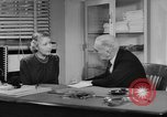 Image of cancer awareness United States USA, 1940, second 11 stock footage video 65675047047