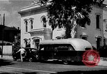 Image of campaign against Syphilis Georgia United States USA, 1938, second 9 stock footage video 65675047049