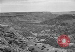 Image of mountains Texas United States USA, 1936, second 7 stock footage video 65675047085