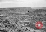Image of mountains Texas United States USA, 1936, second 8 stock footage video 65675047085