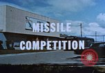 Image of Strategic Missile Competition California United States USA, 1967, second 2 stock footage video 65675047092