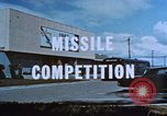 Image of Strategic Missile Competition California United States USA, 1967, second 7 stock footage video 65675047092