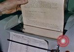 Image of Operation Arc Light Thailand, 1967, second 9 stock footage video 65675047099