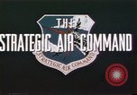Image of Strategic Air Command Nebraska United States, 1960, second 14 stock footage video 65675047102