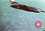 Image of Strategic Air Command Nebraska United States USA, 1960, second 8 stock footage video 65675047104