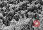 Image of New Town in Siberia Angarsk Siberia, 1958, second 11 stock footage video 65675047116