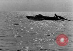 Image of German troops Soviet Union, 1941, second 1 stock footage video 65675047118