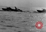 Image of German troops Soviet Union, 1941, second 6 stock footage video 65675047118