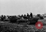 Image of German troops Soviet Union, 1941, second 8 stock footage video 65675047118