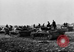 Image of German troops Soviet Union, 1941, second 9 stock footage video 65675047118