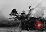 Image of German troops Soviet Union, 1941, second 4 stock footage video 65675047120