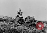 Image of German troops Soviet Union, 1941, second 9 stock footage video 65675047120