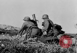 Image of German troops Soviet Union, 1941, second 11 stock footage video 65675047120