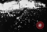 Image of Italian internees Germany, 1944, second 2 stock footage video 65675047122