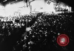 Image of Italian internees Germany, 1944, second 4 stock footage video 65675047122
