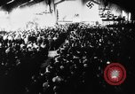 Image of Italian internees Germany, 1944, second 5 stock footage video 65675047122
