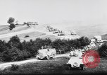Image of German troops Latvia, 1944, second 8 stock footage video 65675047123