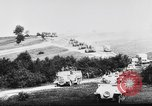 Image of German troops Latvia, 1944, second 9 stock footage video 65675047123