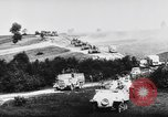 Image of German troops Latvia, 1944, second 11 stock footage video 65675047123