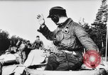 Image of German troops Latvia, 1944, second 12 stock footage video 65675047123