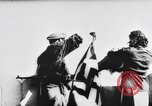 Image of German troops Lithuania Soviet Union, 1944, second 2 stock footage video 65675047124