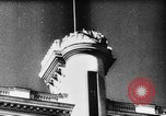 Image of German troops Lithuania Soviet Union, 1944, second 6 stock footage video 65675047124