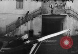 Image of Serbian Festival Europe, 1944, second 2 stock footage video 65675047126
