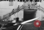 Image of Serbian Festival Europe, 1944, second 3 stock footage video 65675047126