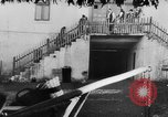 Image of Serbian Festival Europe, 1944, second 4 stock footage video 65675047126