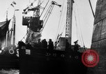 Image of German torpedo boats Atlantic Ocean, 1944, second 7 stock footage video 65675047127