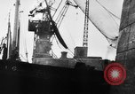 Image of German torpedo boats Atlantic Ocean, 1944, second 10 stock footage video 65675047127