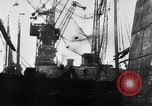 Image of German torpedo boats Atlantic Ocean, 1944, second 12 stock footage video 65675047127