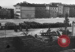 Image of Italian Army Trieste Italy, 1944, second 1 stock footage video 65675047128