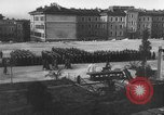 Image of Italian Army Trieste Italy, 1944, second 2 stock footage video 65675047128