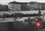 Image of Italian Army Trieste Italy, 1944, second 3 stock footage video 65675047128