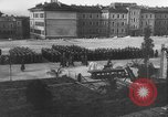 Image of Italian Army Trieste Italy, 1944, second 4 stock footage video 65675047128