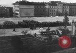 Image of Italian Army Trieste Italy, 1944, second 5 stock footage video 65675047128