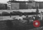 Image of Italian Army Trieste Italy, 1944, second 6 stock footage video 65675047128