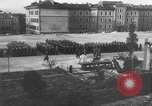 Image of Italian Army Trieste Italy, 1944, second 7 stock footage video 65675047128