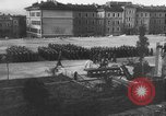 Image of Italian Army Trieste Italy, 1944, second 8 stock footage video 65675047128