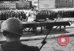 Image of Italian Army Trieste Italy, 1944, second 10 stock footage video 65675047128