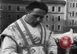 Image of Italian Army Trieste Italy, 1944, second 12 stock footage video 65675047128
