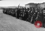 Image of Italian Army Trieste Italy, 1944, second 15 stock footage video 65675047128